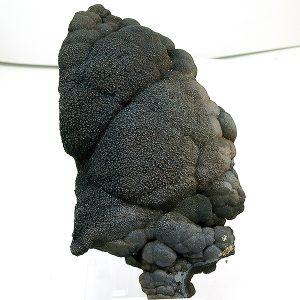 romanechita mineral