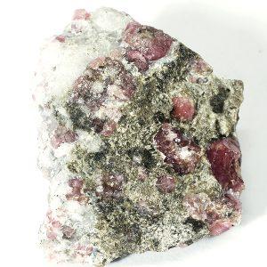 rosolita