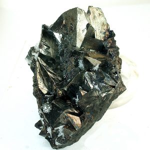 tetrahedrita mineral