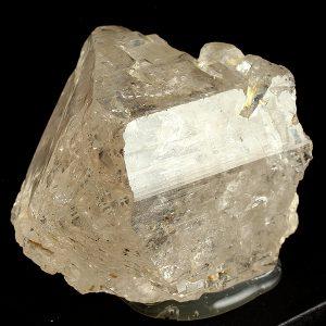 minerales topacio
