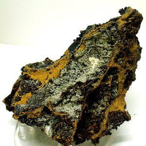 Willemita mineral