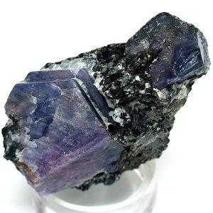 zafiro mineral